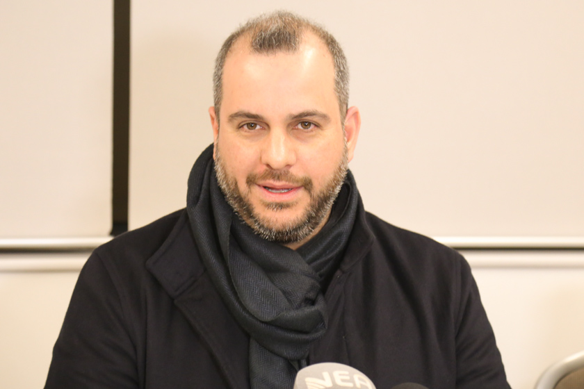 Ο ΑΟΧ Κισσαμικός μετονομάζεται σε Χανιά! (photos)