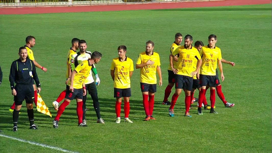 Αποτέλεσμα εικόνας για Α.Σ. Κόρινθος 06  -  Α.Σ. Παλληνιακός  0 – 2